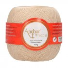 Anchor Freccia 20 - Bag of 4 balls - 4 x 100g