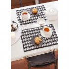 Placemats 9410