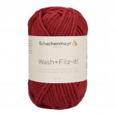 Schachenmayr Wash+Filz-it! 50g