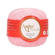 Anchor Freccia 20 Viererpack - 4 x 50g