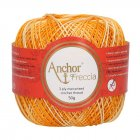 Anchor Freccia 16 Multicolour - Bag of 4 balls - 4 x 50g