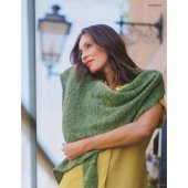 Triangular Scarf 20