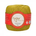 Anchor Freccia 16 Bag of 4 balls - 4 x 50g