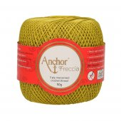 Anchor Freccia 16 Viererpack - 4 x 50g