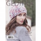 Gedifra Design Magazin 03 - Herbst/Winter 2018/2019 - deutsch