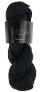 Atelier Zitron Fil Royal 100g : 3512 anthracite