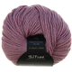 Atelier Zitron Finest Royal Alpaca - Bag of 10 balls - 10 x 50g : 6050