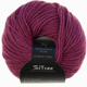 Atelier Zitron Finest Royal Alpaca - Bag of 10 balls - 10 x 50g : 6051