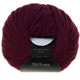 Atelier Zitron Finest Royal Alpaca - Bag of 10 balls - 10 x 50g : 6052