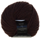 Atelier Zitron Finest Royal Alpaca - Bag of 10 balls - 10 x 50g : 6053