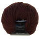 Atelier Zitron Finest Royal Alpaca - Bag of 10 balls - 10 x 50g : 6054
