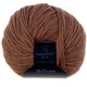 Atelier Zitron Finest Royal Alpaca - Bag of 10 balls - 10 x 50g : 6055