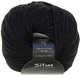 Atelier Zitron Finest Royal Alpaca - Bag of 10 balls - 10 x 50g : 6056
