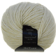 Atelier Zitron Finest Royal Alpaca - Bag of 10 balls - 10 x 50g : 6059