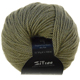 Atelier Zitron Finest Royal Alpaca - Bag of 10 balls - 10 x 50g : 6060