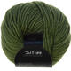 Atelier Zitron Finest Royal Alpaca - Bag of 10 balls - 10 x 50g : 6061