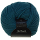 Atelier Zitron Finest Royal Alpaca - Bag of 10 balls - 10 x 50g : 6063