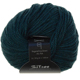 Atelier Zitron Finest Royal Alpaca - Bag of 10 balls - 10 x 50g : 6064