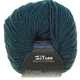 Atelier Zitron Finest Royal Alpaca - Bag of 10 balls - 10 x 50g : 6065