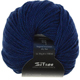 Atelier Zitron Finest Royal Alpaca - Bag of 10 balls - 10 x 50g : 6067