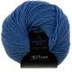 Atelier Zitron Finest Royal Alpaca - Bag of 10 balls - 10 x 50g : 6068