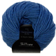 Atelier Zitron Finest Royal Alpaca - Bag of 10 balls - 10 x 50g : 6069
