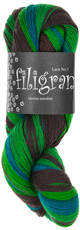 Atelier Zitron Filigran Color 100g : 08