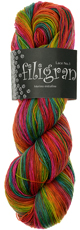 Atelier Zitron Filigran Color 100g : 55