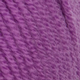 Atelier Zitron Herbstwind 50g : 12 lilas