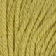 Atelier Zitron High Twist Concept Uni 50g - Special Offer : 154