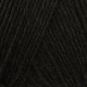 Atelier Zitron Trekking 6-ply Uni 150g - Special Offer : 1713 brown