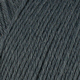 Atelier Zitron Trekking 6-ply Uni 150g : 1720 light grey