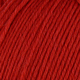 Atelier Zitron Trekking 6-ply Uni 150g : 1725 light red