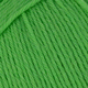 Atelier Zitron Trekking 6-ply Uni 150g - Special Offer : 1726 light green