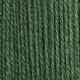 Gedifra Cottolana 4Ply - Bag of 10 balls - 10 x 50g : 2406