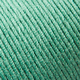 Katia Fair Cotton 50g : 17 Verde Menta