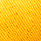 Katia Fair Cotton 50g : 20 Amarillo