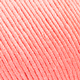 Katia Fair Cotton 50g : 6 Coral claro