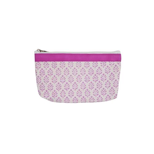 c8db559947b13 KnitPro Reverie Tasche - S - Small - Wollerei - Onlineshop für edle ...