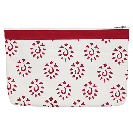 5796bed7ca5d5 KnitPro Amber Tasche - L - Large - Wollerei - Onlineshop für edle Wolle