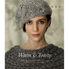 Rowan - Warm and Toasty - anglais - livre d'occasion