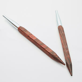 KnitPro CUBICS Interchangeable Circular Needles - 5,5 mm