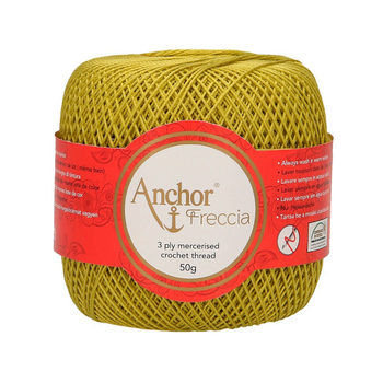 Anchor Freccia 16 - Bag of 4 balls  - 4 x 50g