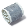 Prym Reflective knit-in tape - 50 m- 0,5 mm