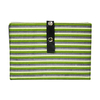 "KnitPro Pochette d' instructions ""Greenery"" petite"