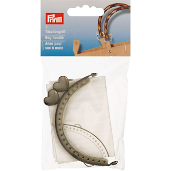 Prym Bag Handle Linda