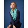Quail Studio -  Big Wool Brights - 4 Projects - english/german