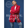 Quail Studio -  Big Wool Brights - 4 Projects - french