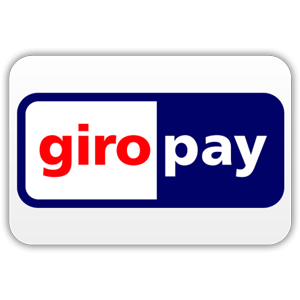 giropay: A new payment method for our customers in Germany