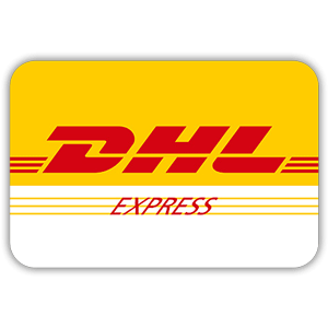 New feature: EXPRESS shipping for destinations worldwide